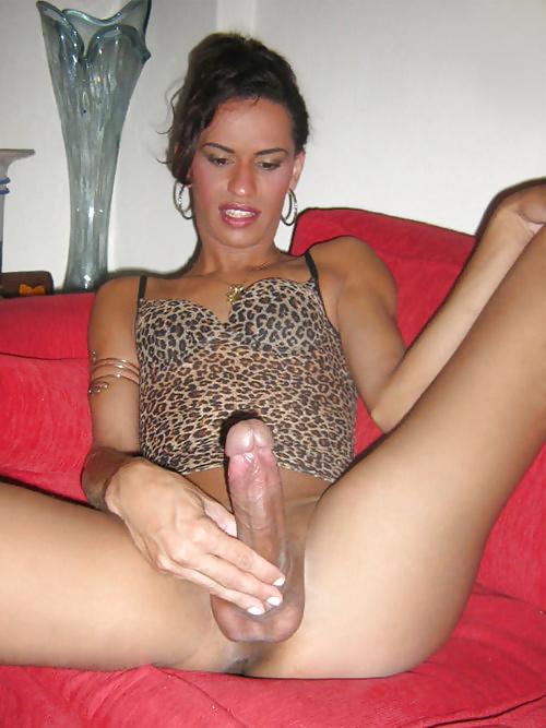 Adriana chechik pussy