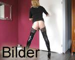 Transen Porno Picdump 30.03.2014